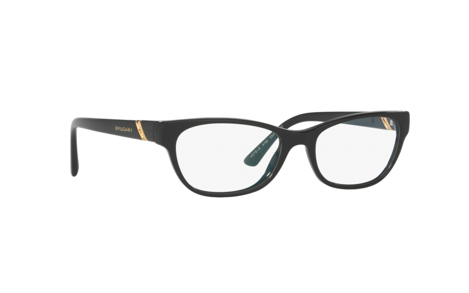 1feec9214b5 BVLGARI BV4079G 5192 53 Glasses - Free Shipping
