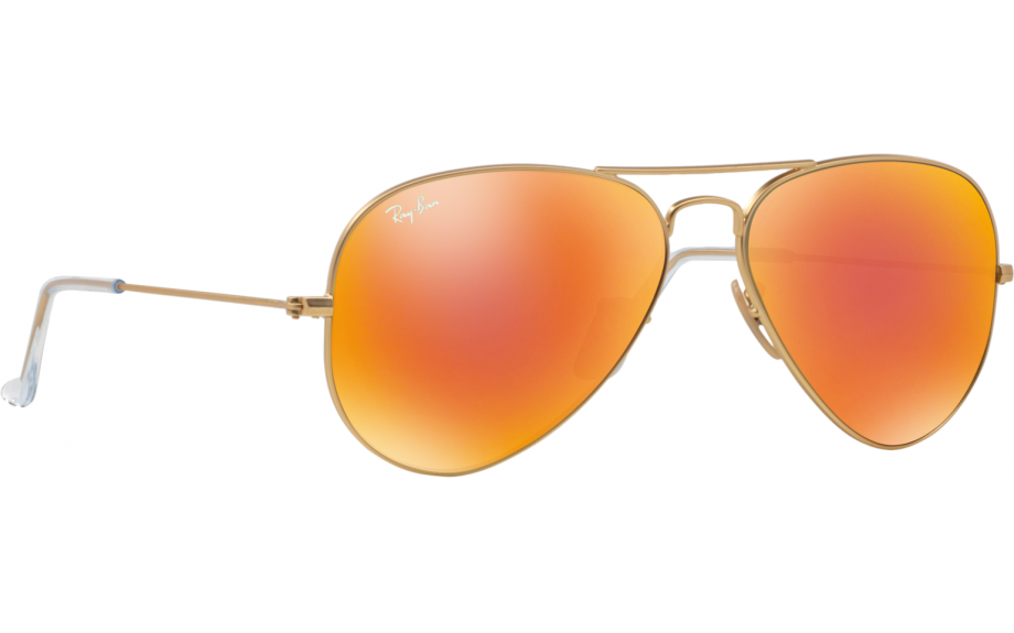 eeff9d66813 Ray-Ban Aviator RB3025 112 69 58 Sunglasses - Free Shipping